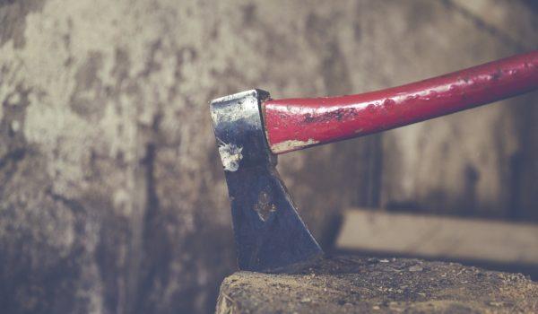 axe-1748305_1920